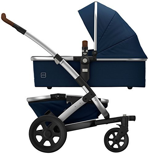 Find Discount Joolz Geo2 Earth Mono Stroller - Parrot Blue