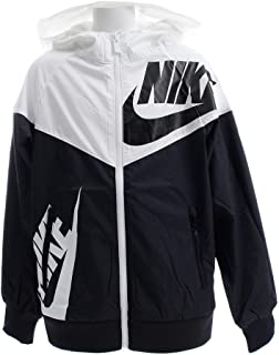 discount discount release info on Amazon.com: nike windrunner jacket white