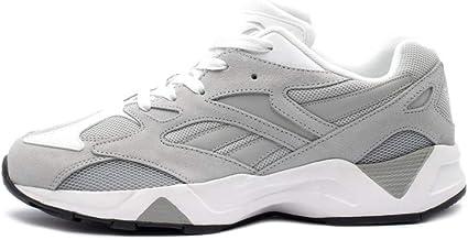 Reebok AZTREK Unisex-adult Sneakers