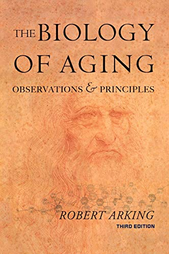 Biology of Aging: Observations and Principles