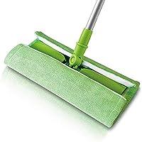 KaiKai Sistema de Limpieza de Suelo Dry Todo ello con la promoción Piso del cucharón Lavar