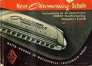 mundharmonika hohner