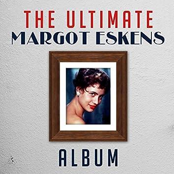 The Ultimate Margot Eskens Album