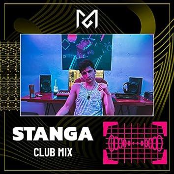 Stanga (Club Mix)