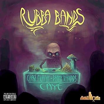 Rubba Bands (feat. Caye)