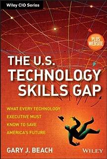 Best technology skills gap Reviews