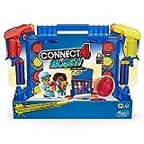 Nerf - Connect 4 (Hasbro E9122EU4)