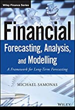 Best financial forecasting analysis and modelling Reviews