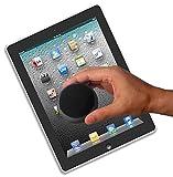 Lot de 3 nettoyeurs d'écran pour iPad, PC, ordinateur de bureau, macbook et téléphone portable....