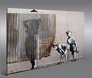 Amazon.es: Street art