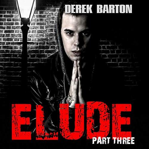Elude: Part Three Titelbild