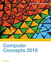 Best course on computer concept book Reviews