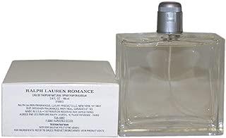 Romance by Ralph Lauren EDP Spray 3.4 oz