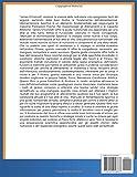 Zoom IMG-1 manuale di alimentazione sportiva migliorare