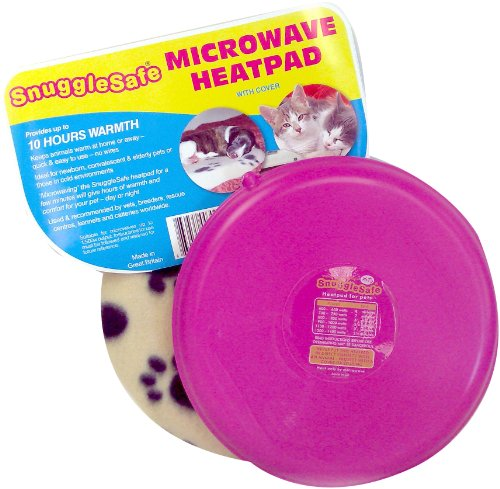Puppy Heat Pads Uk
