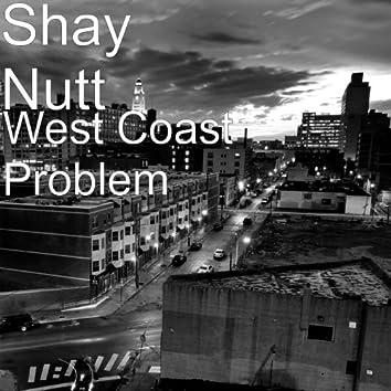 West Coast Problem