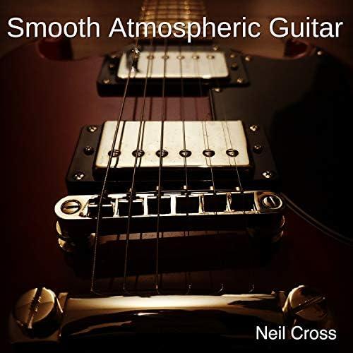 Neil Cross