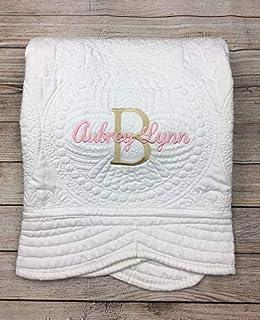 bc2316a55fa7 Amazon.com  Accepts Custom Orders - Baby  Handmade Products