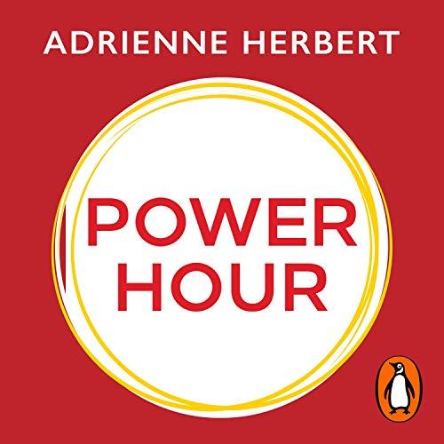 Power Hour cover art