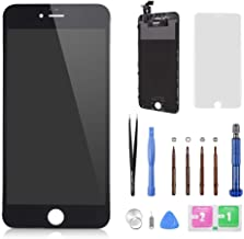 Best iphone 6x screen replacement Reviews