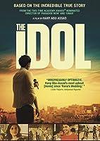Idol / [DVD]