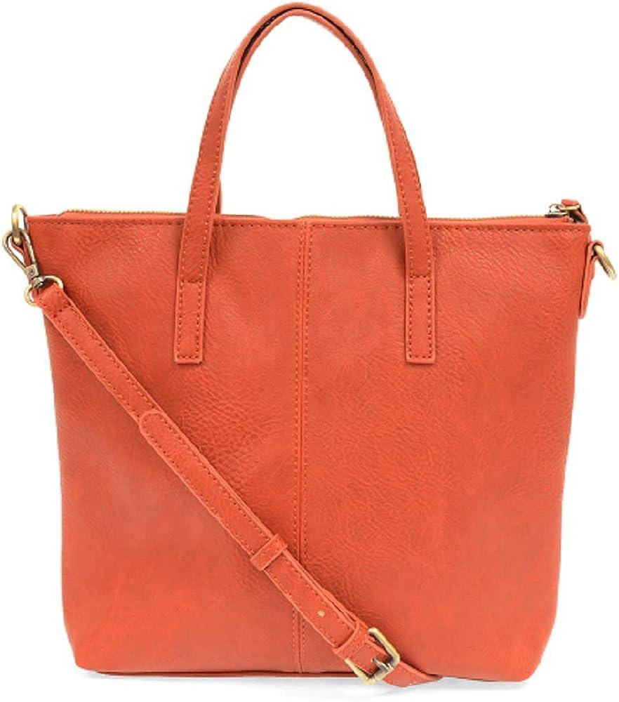 Joy Susan Women's Kim Handbag Top-Zip: Tote Medium Import Selling