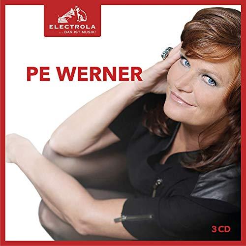 Electrola…Das ist Musik! Pe Werner