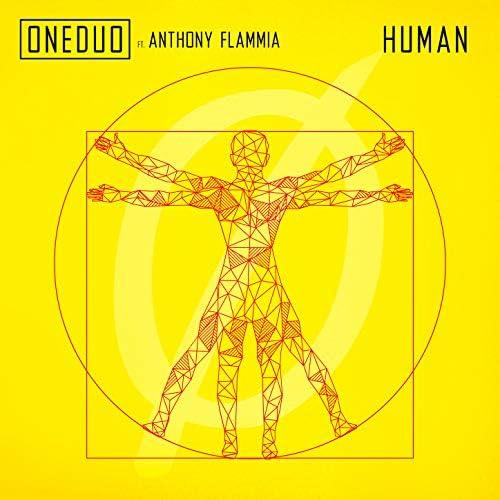ONEDUO & Anthony Flammia
