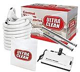 Top 10 Vacuum Kit with Powerhead Hoses