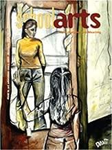 School Arts - the Art Education Magazine for K-12 Art Educat