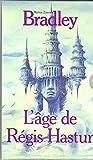 L'Age de Régis Hastur, Coffret 5 volumes