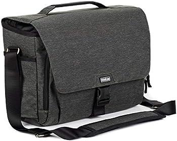 Think Tank Photo Vision 15 Shoulder Bag