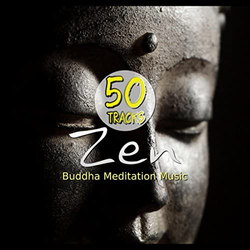 Mindfulness Meditation Music Spa Maestro & Yoga Music Followers