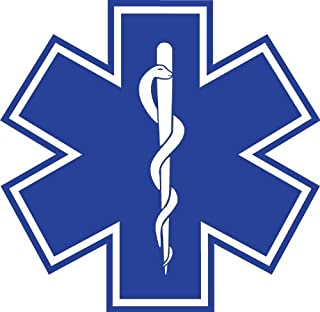 Star of Life 4