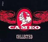 Songtexte von Cameo - Collected