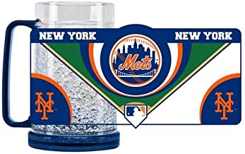 Duck House MLB New York Mets LCM523LCM523, Multi, One Size