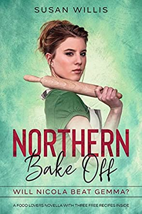 Northern Bake Off