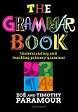 Grammar Books Review and Comparison