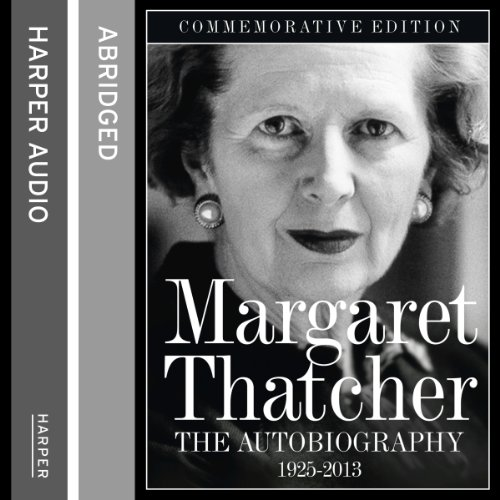 The Autobiography cover art