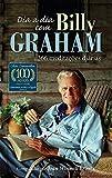 Dia a dia com Billy Graham: 366 Meditações Diárias