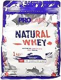 Prolabs Whey Naturale - Busta da 1kg...