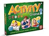 Piatnik 6028 - Activity Original, Brettspiel