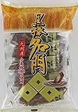 クロボー製菓 黒棒名門 12ホン×10個