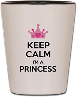 Best keep calm im a princess Reviews
