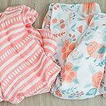 HALO Sleepsack Micro-Fleece Swaddle, Soft Pink, Small