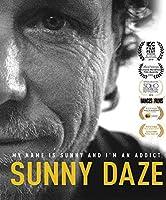 Sunny Daze [Blu-ray]