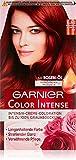 Color Intense 6.60 intensivrot - 3 x 1 Stück