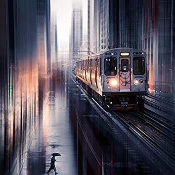7 Line