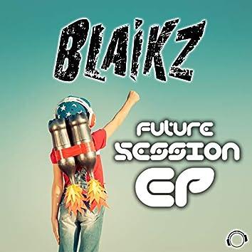 Future Session EP