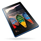 Lenovo TAB37 Essential- Tablet de 7''
